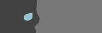 logo Clinique de la Com